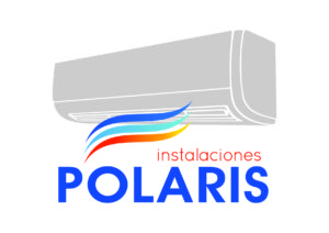 af_instalaciones-polaris-color-01